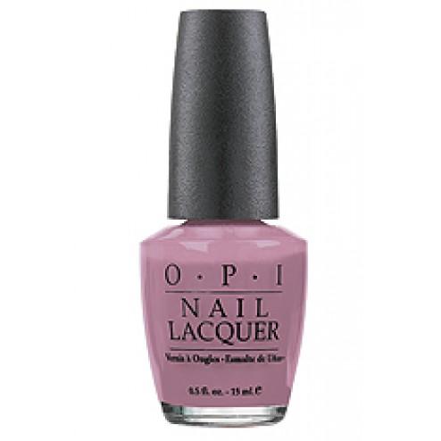 OPI Shanghai Shimmer NLF01