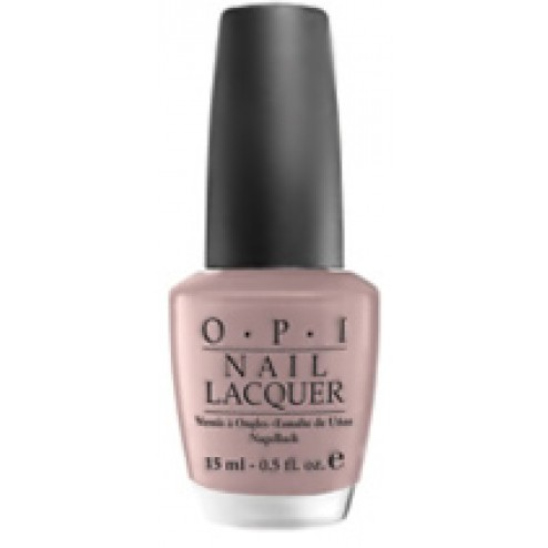 OPI NL F16 TICKLE MY FRANCE Y