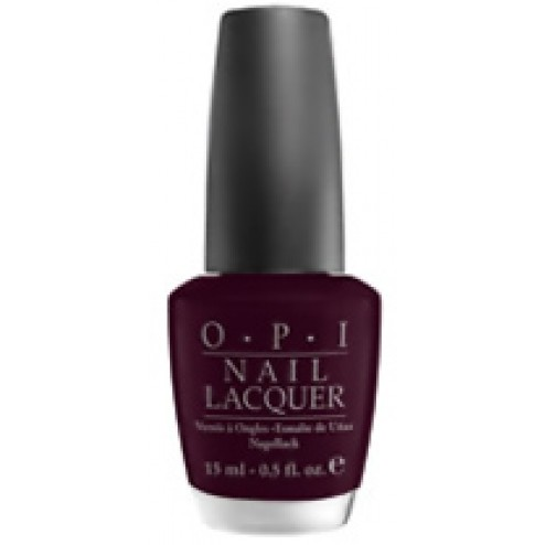 OPI NL F20 WE LL ALWAYS HAVE PARIS