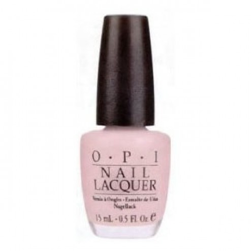 OPI NL H21 No Bees Please