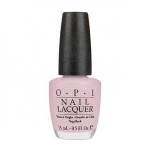 OPI NL H24 Polish Ill Take the Cake