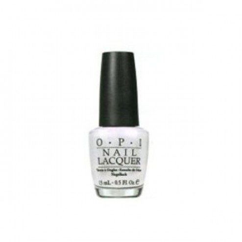 OPI Pearl of Wisdom NLH51