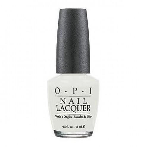 OPI Nail Lacquer - NLL03 Kyoto Pearl