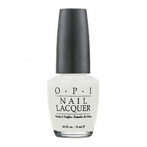OPI NL L03 Kyoto Pearl