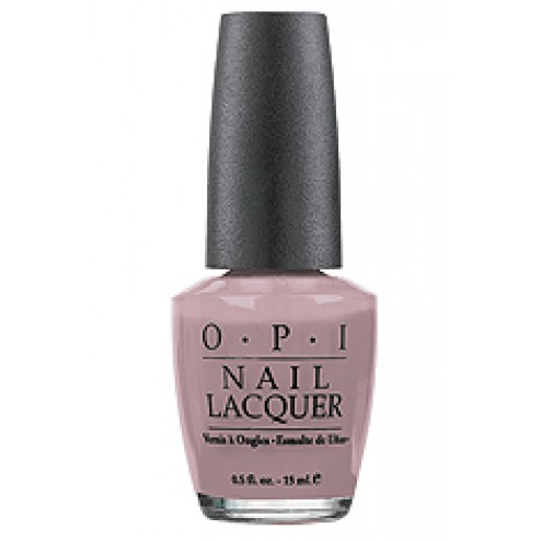 OPI Nomads Dream NLP02
