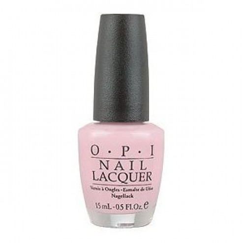 OPI NL R30 Privacy Please