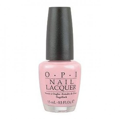 OPI NL R42 Second Honeymoon