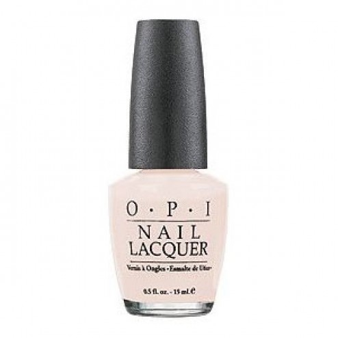 OPI NL S86 Bubble Bath