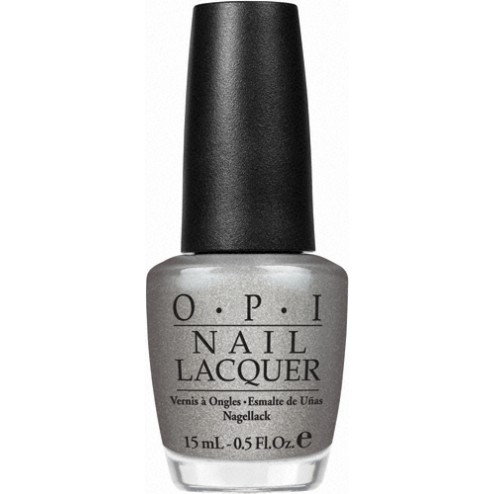 OPI Lucerne tainly Look Marvelous NLZ18