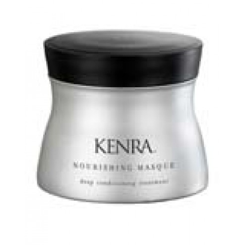 Nourishing Masque 5.1 oz by Kenra