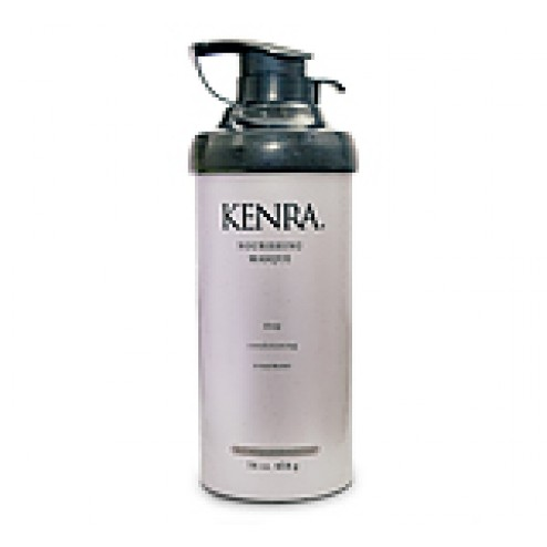 Kenra Nourishing