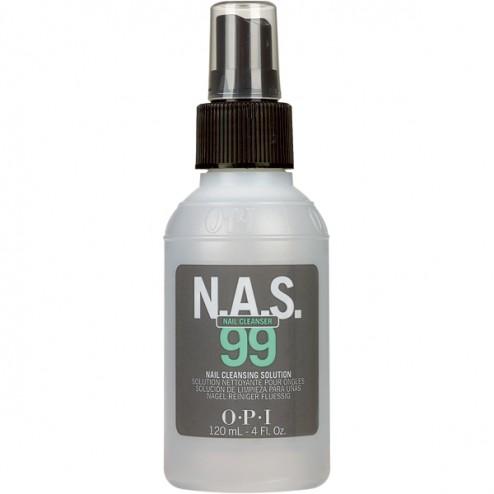 OPI N.A.S. 99 Nail Antiseptic Spray 4 oz.