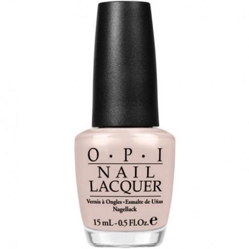 OPI Barre My Soul NLT50
