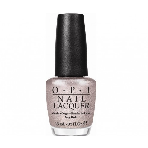 OPI Designer...De Better The Muppets Collection HLC07