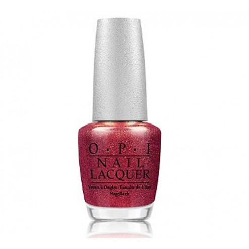 OPI Designer Series - Indulgence DS042