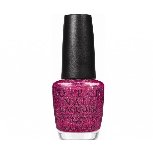 OPI Excuse Moi! The Muppets Collection HLC10