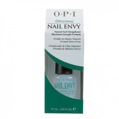 OPI Nail Envy Original Nail Strengthener 0.5 Oz