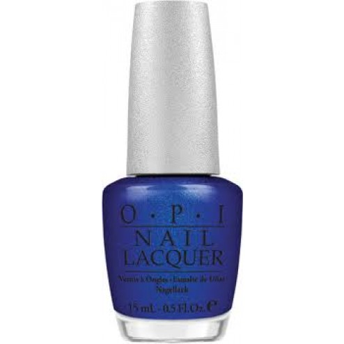 OPI Designer Series - Magic DS039