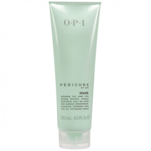 OPI Pedicure by OPI Mask 8.5 oz