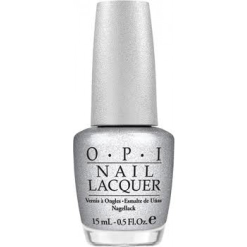 OPI Designer Series - Radiance DS038