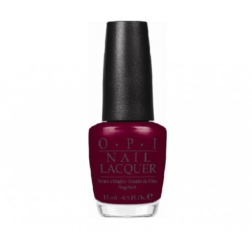 OPI Wocka Wocka! The Muppets Collection HLC05