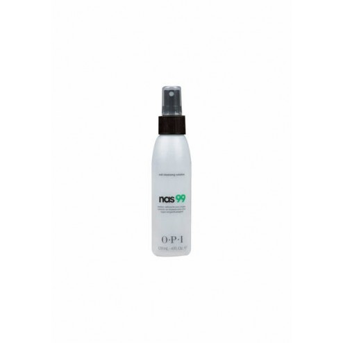 OPI N.A.S. 99 Nail Cleansing Spray 16 Oz