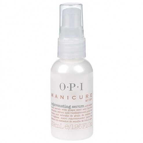 OPI Manicure Rejuvenating Serum 1.7 Oz