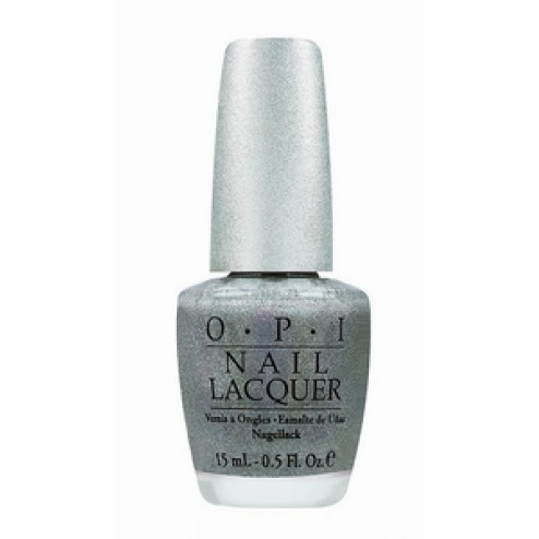 OPI DS021 Diamond