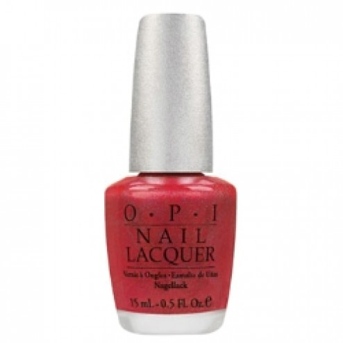 OPI DS030 Reflection