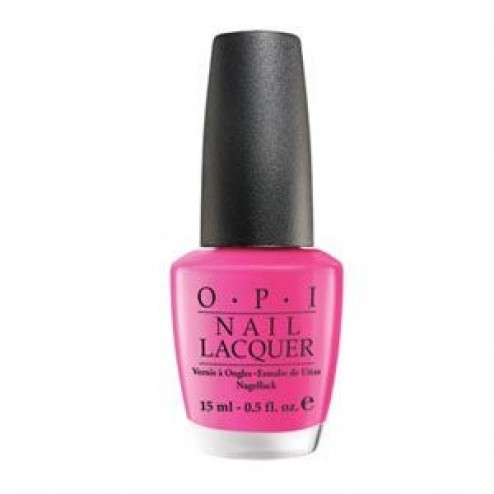 OPI Im india Mood for Love NLI41