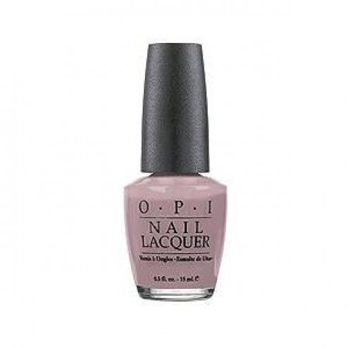 OPI Chicago Champagne Toast NLS63