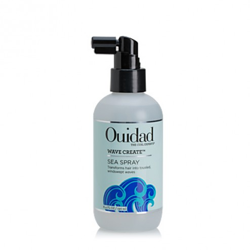 Ouidad Wave Create Sea Spray 6 oz