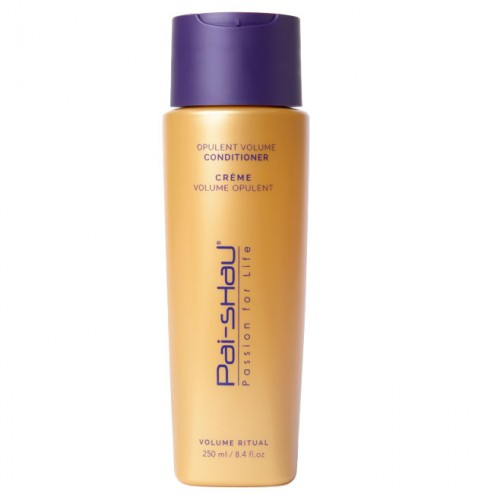 Pai Shau Opulent Volume Conditioner