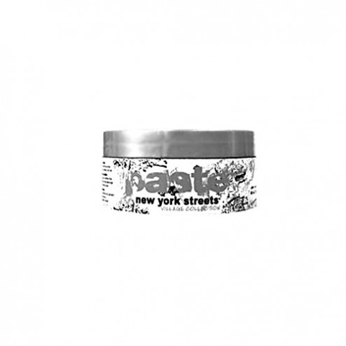New York Streets Endless Play Paste 2 oz