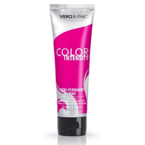 Joico Vero K-PAK Color Intensity Pink 4 Oz.