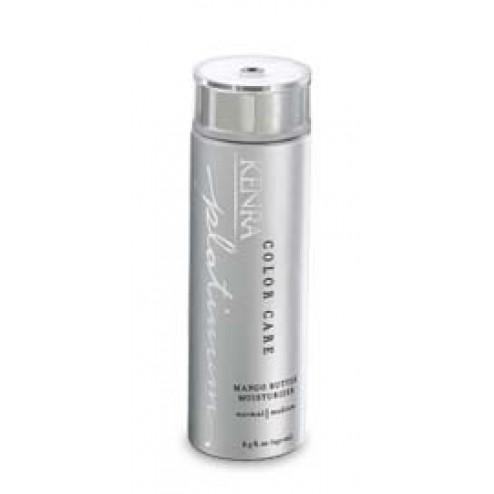 Platinum Moisturizer For Normal-Medium Hair 8.5 oz by Kenra