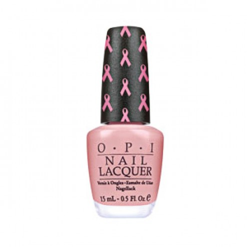 OPI SR AL2 Pink of Hearts