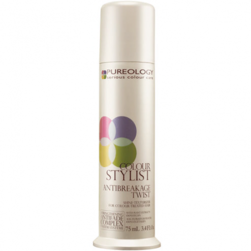 Pureology Antibreakage Twist
