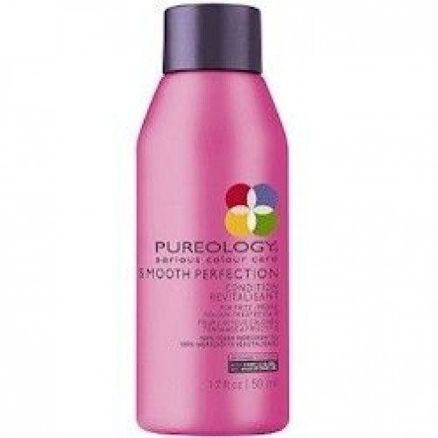 Pureology Smooth Perfection Condition 1.7 Oz