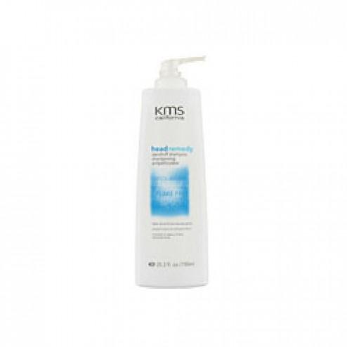 KMS California Head Remedy Sensitive Shampoo 25.3 oz