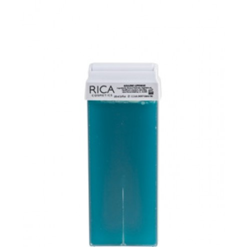 Rica Azulene Liposoluble Wax Refill 3 Oz