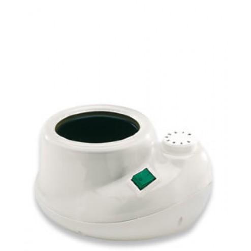 Rica Deluxe Wax Heater
