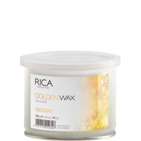 Rica Golden Wax 14 Oz