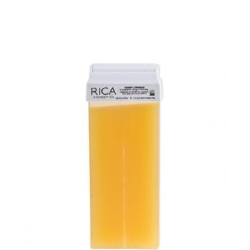 Rica Honey Liposoluble Wax Refill 3 Oz
