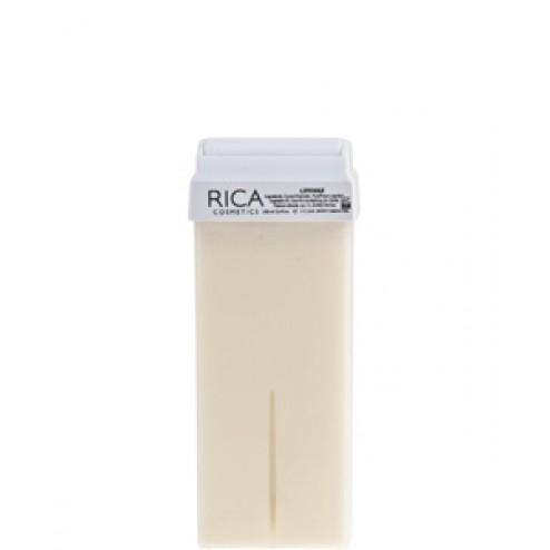 Rica Pearl Wax Refill 3 Oz