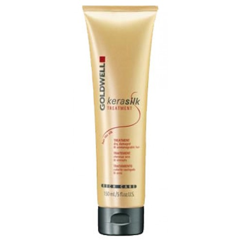 Goldwell Kerasilk Rich Care Treatment 5 oz
