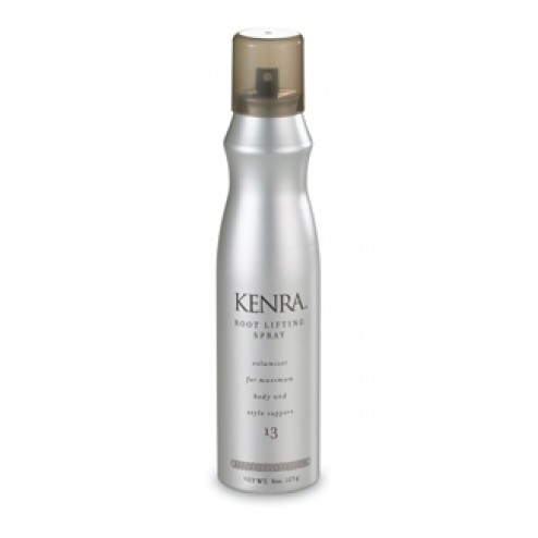 Root Lifting Spray 8 oz by Kenra