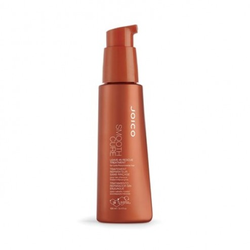 Joico Smooth Cure Leave-in Rescue Treatment 3.4 Oz.