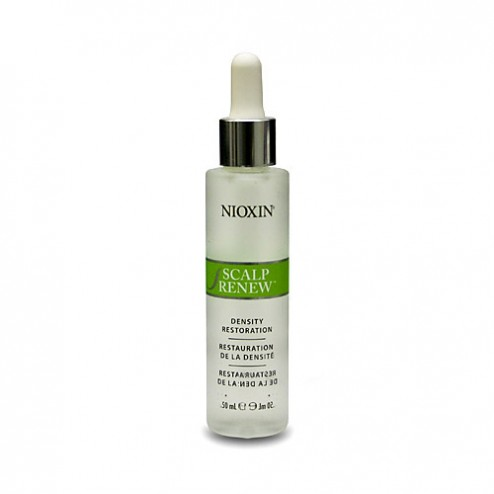 Scalp Renew Density Restoration 1.7oz by Nioxin