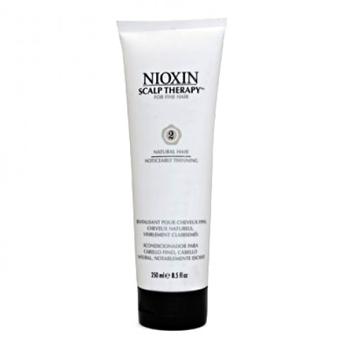 System 2 Scalp Therapy 4.2oz by Nioxin